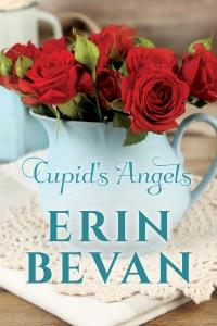 Cupids Angels